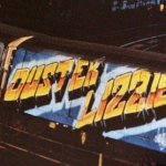 duster-lizzie