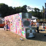 bestival-bomb-view
