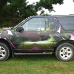 bestival-jeep