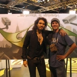 bigbrother-russell-brand