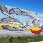 West-Wales-Graffiti