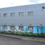 Parc-Prison-mural-1