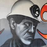 miner-graffiti-mural