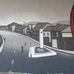 old-caerphilly