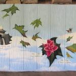cefn-onn-mural-scale