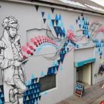 graffiti-womanby-st-cardiff