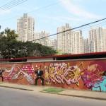 shanghai-graffiti-view