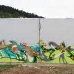 christchurch-graffiti-2