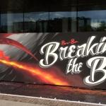 Breakin-the-Bay-2016