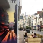 Hashery-street-scene2