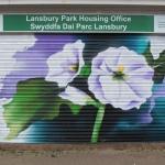 Lansbury-park-shutters-2