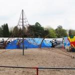 Ponty-Lido-Playpark