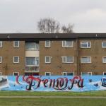 Tremorfa-Mural-View