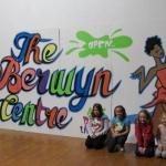 berwyn-centre