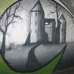 castle-coch