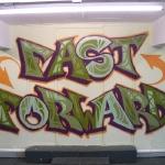 fast-forward-2jpg