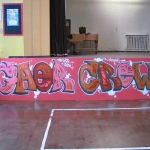 gaer-crew