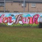 helen-park