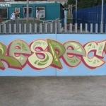 kpc-respect