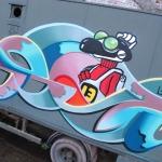 bode-graffiti
