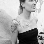 justine-dotwork-tattoo-uk