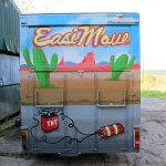 easi-move-back