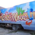 easi-move-view