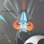 eco-fest-bug2