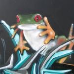 eco-fest-frog