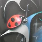 eco-fest-ladybug