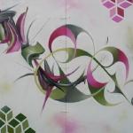 eco-fest-detail2