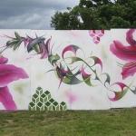 eco-fest-mural
