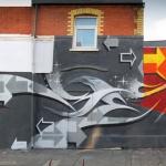 cardiff-graffiti-roath