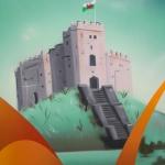 cardiff-castle2