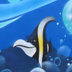 finding-nemo-gill