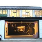 garej-artspace-view