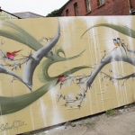 best-graffiti-cardiff