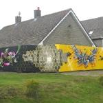 green-man-graffiti-mural