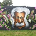 einsteins-garden-mural