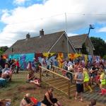 greenman-festival