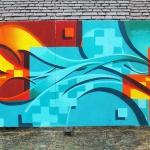 greenman-graffiti-mural