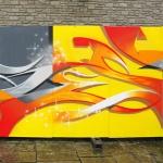 greenman-graffiti2
