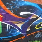 Spit-and-Sawdust-Graffiti