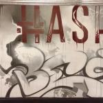 Hashery-wall-1