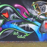 best-uk-graffiti
