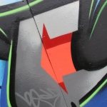 graffiti-arrow