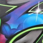 graffiti-bubbles