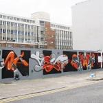 Graffiti-Cardiff-city-centre