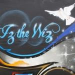 iz-the-wiz-detail2