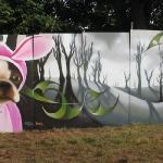 kendal-calling-mural